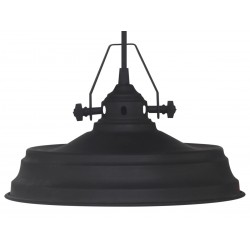 Lampa Facotry 3