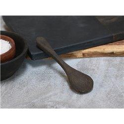 Laon Spoon mango wood