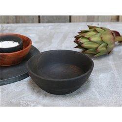 Laon Bowl mango wood