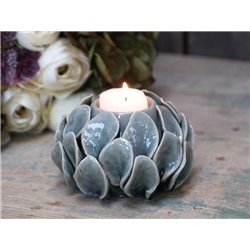 French decor candle holder