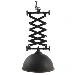 Factory ceiling Lamp