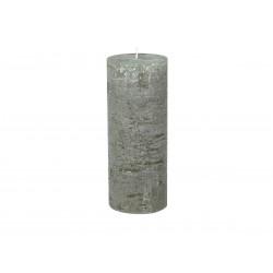 Macon rustic Pillar candle 150 h