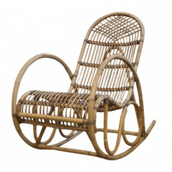 Provence Rocking chair (S20)