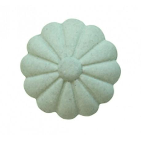 Knob flower