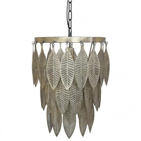 Lampa w Stylu Orientalnym Chic Antique B