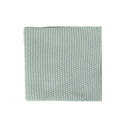 Kitchen cloth pearlknit 100 % cotton