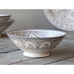 Marrakech Bowl handmade