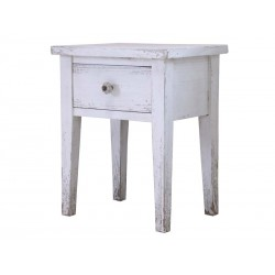 Table w. drawer