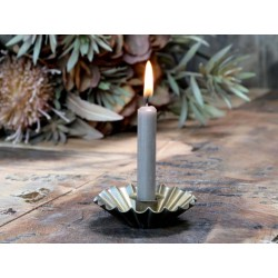 Candlestick for taper candles