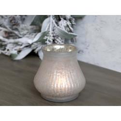Tealightholder