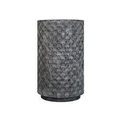 Grimaud glina Pot for deco unique