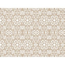Gift Wrapping Paper w. pattern