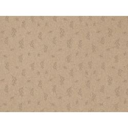 Gift Wrapping Paper w. leaves