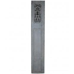 Drzwi Ozdobne Chic Antique 1