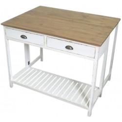 Stół Chic Antique Składany