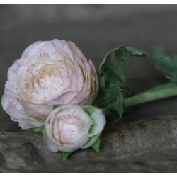 Kwiaty Sztuczne Jaskier